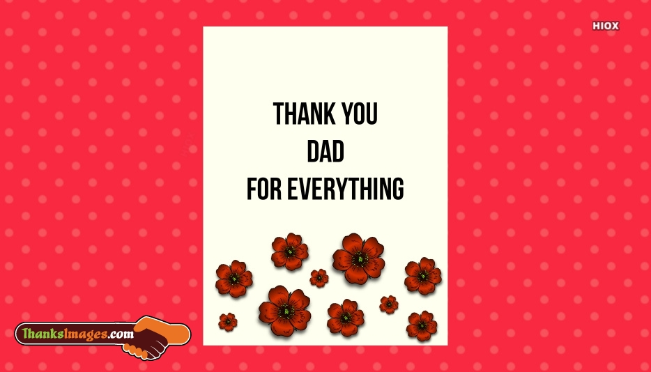 Thank You Images for Thanks For Everything