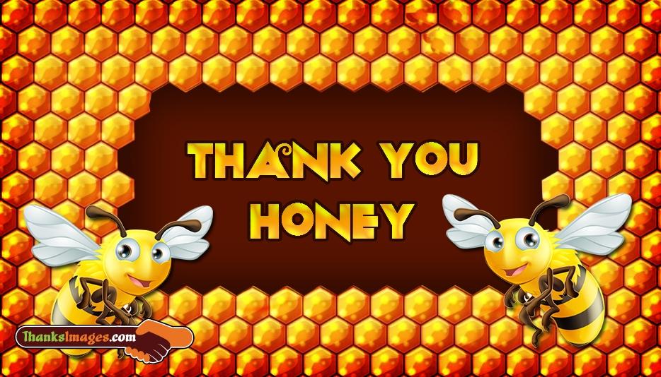 Спасибо за мед картинки