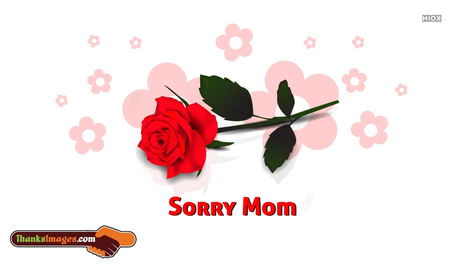 Thank You Images for Mom
