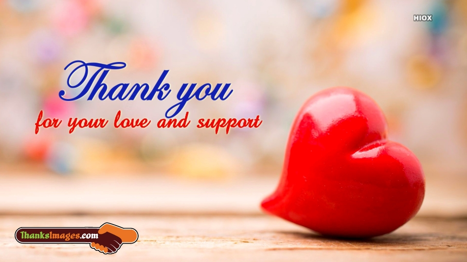 Thank You Images for For Love