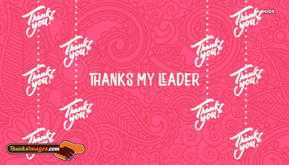 amazon com female realtor thank you for opportunity note card 18