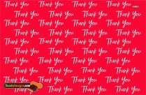 Thank You Images Wallpaper