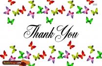 Thank You Jpg