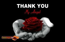 Thanks Images for Lover | Thank You Images for Lover