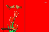 Thanks Greetings Quotes