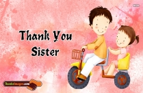 Thanks Greetings Images