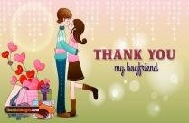 Thanks Dear
