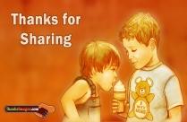 Thanks My Friend
