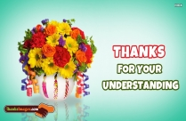 Thanks All My Dear Friends