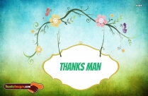 Thank You Love Quotes For Him